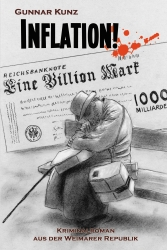 "Cover ""Inflation!"""